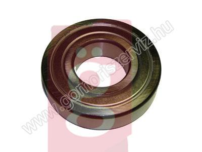 Kép a(z) 6310 csapágy 2Z/C3 (50x110x27) RENDELÉSRE! nevű termékről