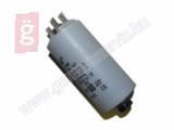 Kép a(z) 2,5 mF Kondenzátor állandó sarus nevű termékről