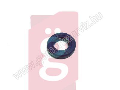 Kép a(z) 10x18x4 szimering nevű termékről