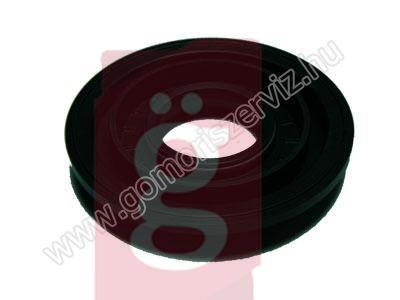 Kép a(z) 30x55/80x10/13 szimering nevű termékről