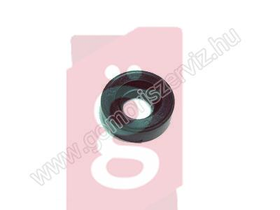 Kép a(z) 10x22x7 szimering nevű termékről