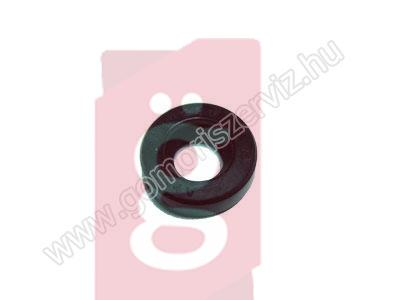 Kép a(z) 11x22x7 szimering nevű termékről