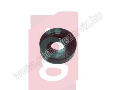 Kép a(z) 11x25x7 szimering nevű termékről