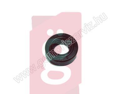Kép a(z) 12x22x7 szimering nevű termékről