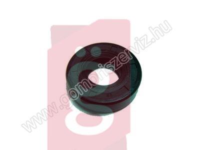 Kép a(z) 12x25x7 szimering nevű termékről