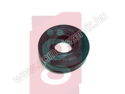 Kép a(z) 12x30x7 szimering nevű termékről