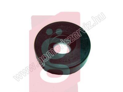 Kép a(z) 12x32x10 szimering nevű termékről