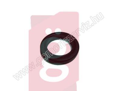 Kép a(z) 14x20x3 szimering nevű termékről