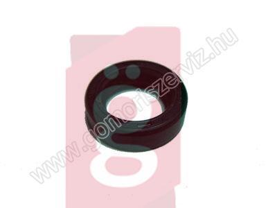 Kép a(z) 15x24x7 szimering nevű termékről
