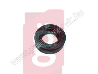 Kép a(z) 15x26x7 szimering nevű termékről