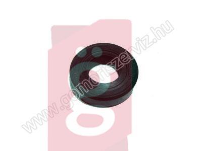 Kép a(z) 15x30x8 szimering nevű termékről