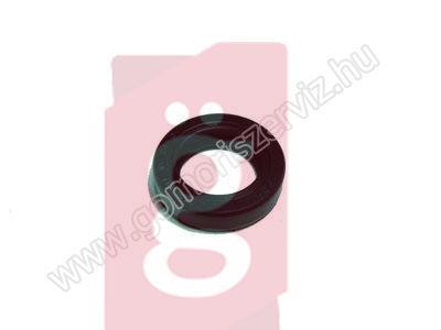 Kép a(z) 16x24x6 szimering nevű termékről