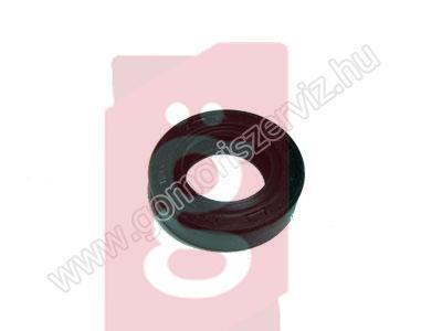 Kép a(z) 16x28x7 szimering nevű termékről