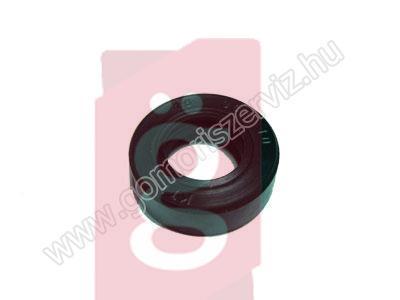Kép a(z) 16x30x10 szimering nevű termékről