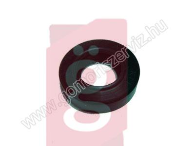 Kép a(z) 16x30x7 szimering nevű termékről