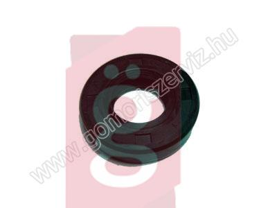 Kép a(z) 17x35x8 szimering nevű termékről
