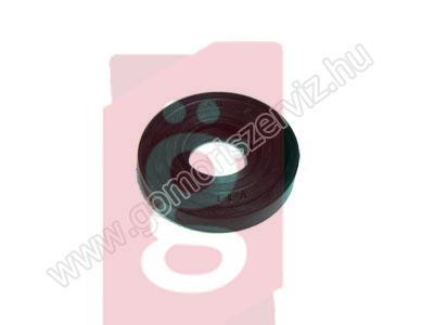 Kép a(z) 17x40x7 szimering nevű termékről
