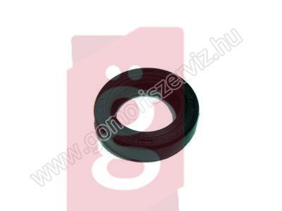 Kép a(z) 18x28x7 szimering nevű termékről