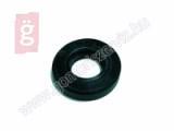 Kép a(z) 18x35x7 szimering (EVRIKA) nevű termékről