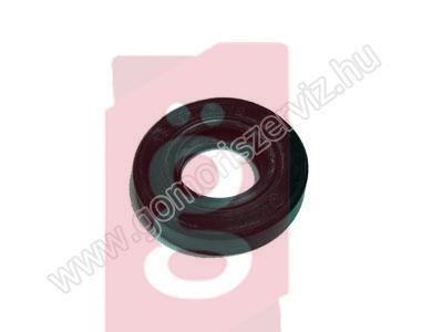 Kép a(z) 18x35x8 szimering nevű termékről
