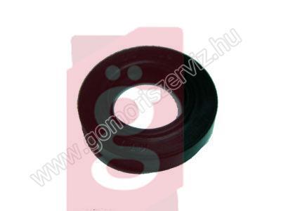 Kép a(z) 20x35x7 szimering nevű termékről