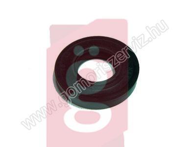 Kép a(z) 20x40x7 szimering nevű termékről