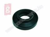 Kép a(z) 20x40x8/13 szimering nevű termékről