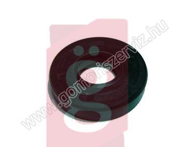Kép a(z) 20x47x10 szimering nevű termékről