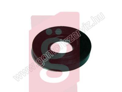 Kép a(z) 20x47x7 szimering nevű termékről