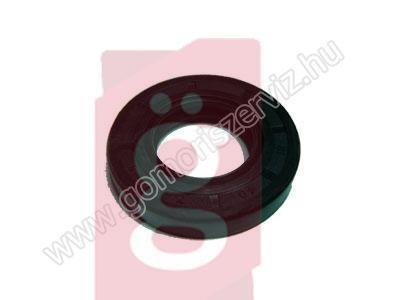 Kép a(z) 21x40x7 szimering nevű termékről