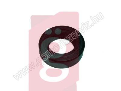Kép a(z) 22x35x10 szimering nevű termékről