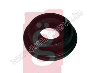 Kép a(z) 22x40/51x8/12 szimering nevű termékről