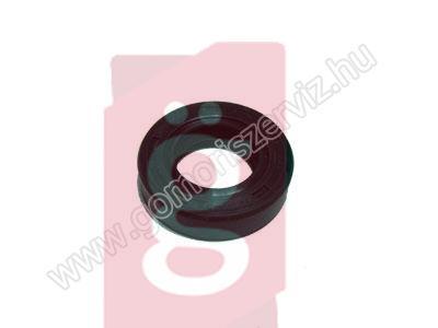 Kép a(z) 22x40x10 szimering nevű termékről