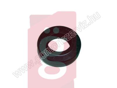Kép a(z) 22x40x10/11,5 szimering nevű termékről