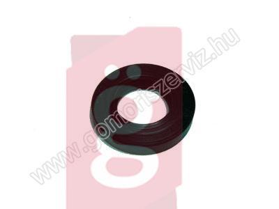 Kép a(z) 22x40x7 szimering nevű termékről