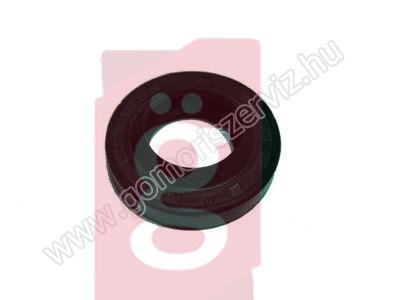 Kép a(z) 22x40x8/11,5 szimering nevű termékről
