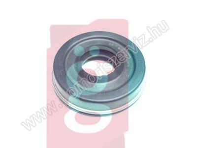 Kép a(z) 22x40x8/58,5x14,5 szimering nevű termékről