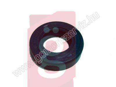 Kép a(z) 22x43x8 szimering nevű termékről