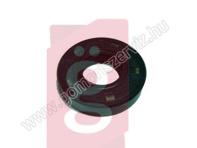 Kép a(z) 22x47x10 szimering nevű termékről