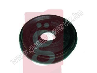 Kép a(z) 22x55/68x8/11 szimering nevű termékről