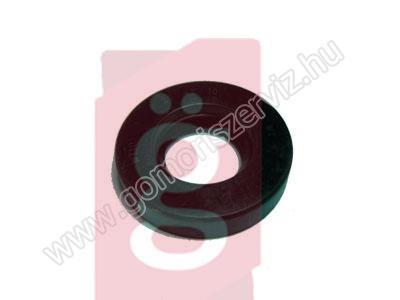 Kép a(z) 23x47x10 szimering nevű termékről