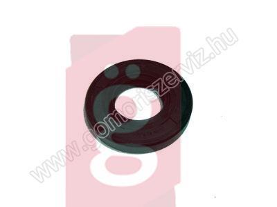 Kép a(z) 23x47x7 szimering nevű termékről