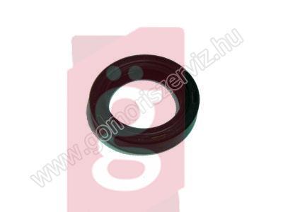 Kép a(z) 24x34x7 szimering nevű termékről