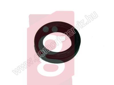 Kép a(z) 24x35x7 szimering nevű termékről