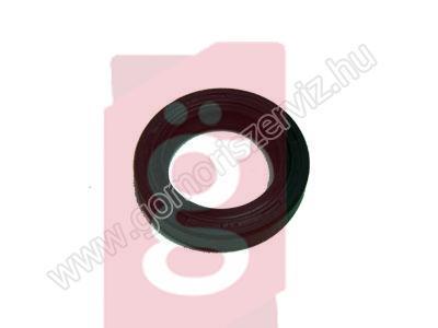 Kép a(z) 24x36x7 szimering nevű termékről