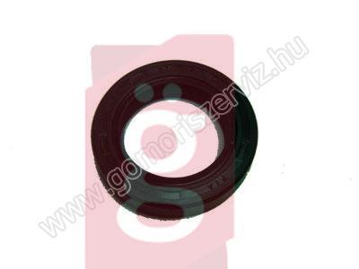 Kép a(z) 24x37x7 szimering nevű termékről