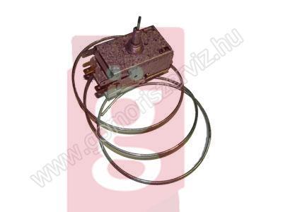 Kép a(z) hőfokszabályzó Ranco K60P1014 HB160 ** nevű termékről