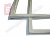 Kép a(z) 54x117cm ajtószigetelő gumi Lehel 240L nevű termékről
