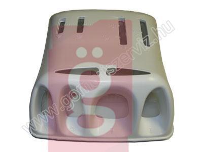 Kép a(z) Mosószertartó Whirlpool AWT-2061, AWT-7125 nevű termékről