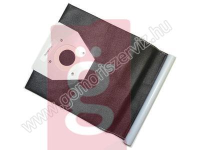 Kép a(z) Textilzsák Zelmer Flyp nevű termékről